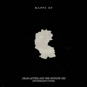 Dead Letter and the Infinite Yes