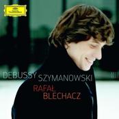 Rafal Blechacz: Debussy / Szymanowski