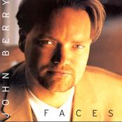 John Berry: Faces