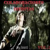 Colaboraciones e Ineditas Vol. 2