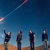 Pink Floyd d5053f5f2f4c454c9083be358741b7ca