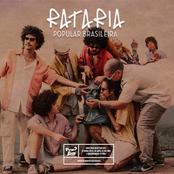 Rataria Popular Brasileira
