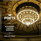 King of Fools (Alexander Theatre Sessions)