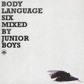 Body Language Six