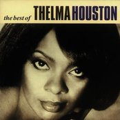 I'm Here Again by Thelma Houston