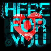 Passion: Here For You
