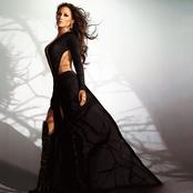Jennifer Lopez d518641117f94cfcb488e7cb26acf236