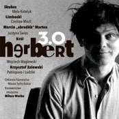 Herbert 3.0