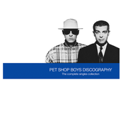 Discography - Complete Singles Collection