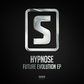 Future Evolution - Single