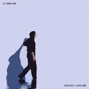 The Truman Show (feat. Xavier Omär) - Single