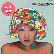 Re-Face