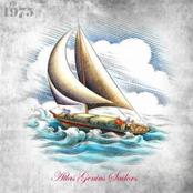 Atlas Genius Sailors