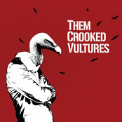 Interlude With Ludes by Them Crooked Vultures