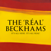 The 'réal' Beckhams
