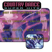 Ken Mellons: Country Dance Super Hits