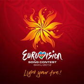 Eurovision Song Contest Baku 2012