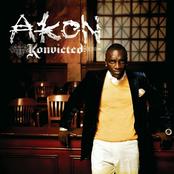 Konvicted (Int'l Platinum Edition)
