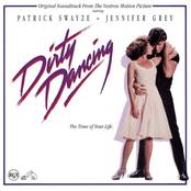 Dirty Dancing Soundtrack