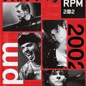 RPM 2002 (ao vivo)