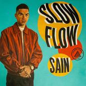 Slow Flow [Explicit]
