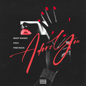 Adore You (feat. PnB Rock)