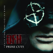 Dead Animal Assembly Plant: OFH: Prime Cuts
