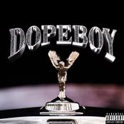 Dopeboy - Single