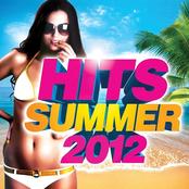 Hits Summer 2012