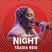 YouTube Music Night (Ao Vivo)