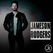 Jameson Rodgers: Jameson Rodgers