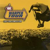 Warped Tour 2003 Compilation