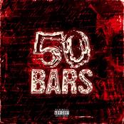 50 Bars - Single