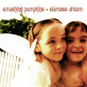 Smashing Pumpkins: Siamese Dream (2011 - Remaster)