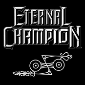 Eternal Champion: Last King Of Pictdom