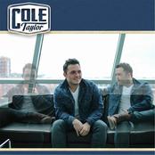 Cole Taylor: Cole Taylor