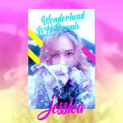 Wonderland NHR Remix EP (English Version)