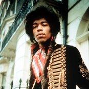 Jimi Hendrix d57bc682981a4ff099a3669e36bcd63d
