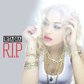R.I.P. featuring Tinie Tempah