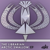 The Librarian: Arctic Swallow - EP