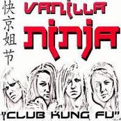 Club Kung Fu