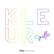 Kleur - Single