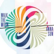Anna Sun - Single