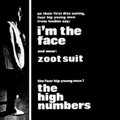 Zoot Suit / I'm the Face