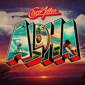 Cisco Adler: Aloha