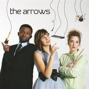 THE ARROWS