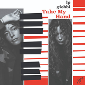 LP Giobbi: Take My Hand