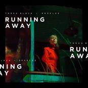 Taska Black: Running Away