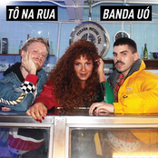 Tô Na Rua - Single