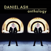 Anthology (Coming Down)